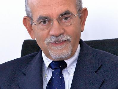 MARCO PIRANI (PROGEO) NUOVO VICEPRESIDENTE DEL CCFS